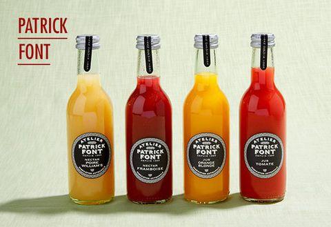Drink, Bottle, Product, Glass bottle, Liqueur, Alcoholic beverage, Orange soft drink, Juice, Distilled beverage, Beer bottle,