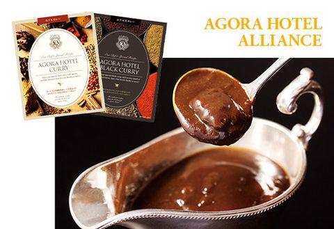 Brown, Liquid, Serveware, Chocolate, Spoon, Kitchen utensil, Paste, Recipe, Chocolate spread, Condiment,