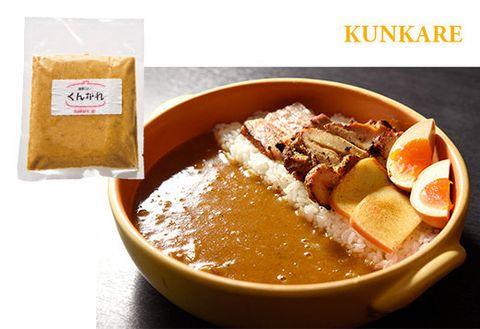 Food, Ingredient, Cuisine, Dish, Tableware, Recipe, Breakfast, Serveware, Meal, Powdered sugar,