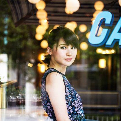 Hair, Photograph, Beauty, Snapshot, Hairstyle, Shoulder, Photography, Smile, Portrait photography, Dress,