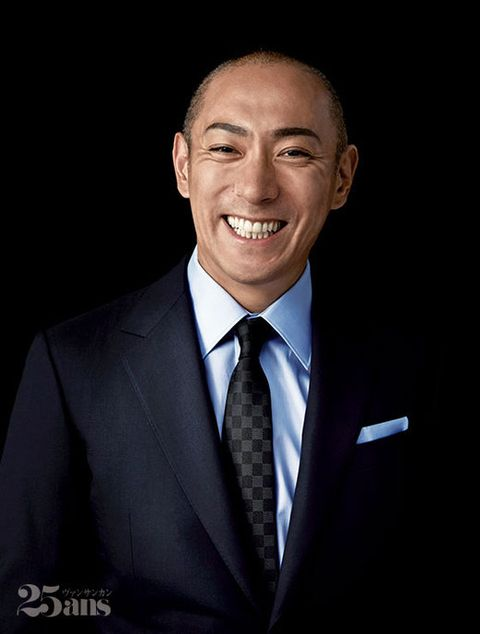 Suit, Formal wear, White-collar worker, Tuxedo, Businessperson, Official, Smile, Photography, Portrait, Tie,