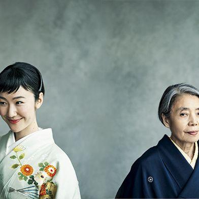 Smile, Kimono, Hapkido, Photography, Happy, Costume, Child, Drama,