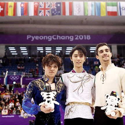 Event, Championship, Competition event, Performance, Individual sports, Artistic gymnastics, Fan, Games,
