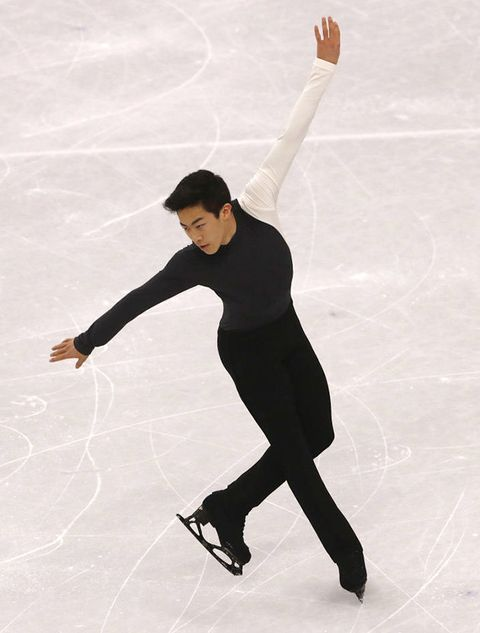 Figure skate, Skating, Ice skating, Figure skating, Sports, Ice dancing, Recreation, Ice rink, Axel jump, Ice skate,