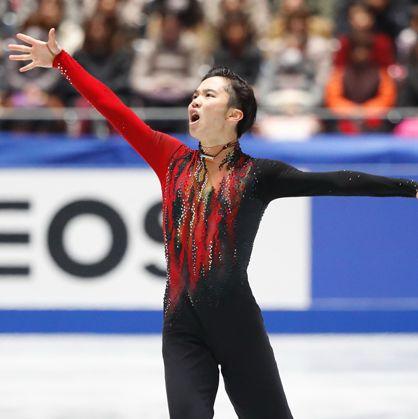 Sports, Ice skating, Figure skating, Axel jump, Skating, Individual sports, Recreation, Figure skate, Ice dancing, Artistic gymnastics,