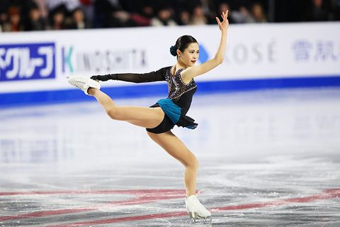 Sports, Figure skating, Ice skating, Figure skate, Skating, Ice dancing, Jumping, Axel jump, Recreation, Individual sports,