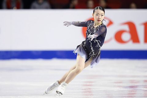 Figure skate, Figure skating, Sports, Skating, Ice dancing, Ice skating, Ice skate, Jumping, Axel jump, Recreation,