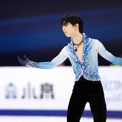 Figure skating, Ice skate, Ice rink, Dancer, Ice dancing, Dance, Gesture, Balance, Skating, Figure skate,