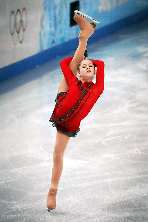 Figure skate, Figure skating, Skating, Ice skating, Ice dancing, Recreation, Ice skate, Jumping, Sports, Axel jump,