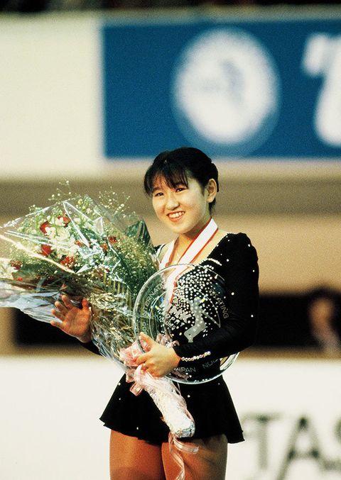 Recreation, Championship, Plant, Uniform, Flower,