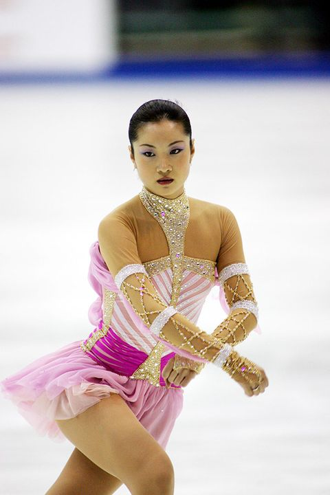 Figure skating, Figure skate, Ice skating, Skating, Ice dancing, Dancer, Recreation, Individual sports, Sports, Ice skate,