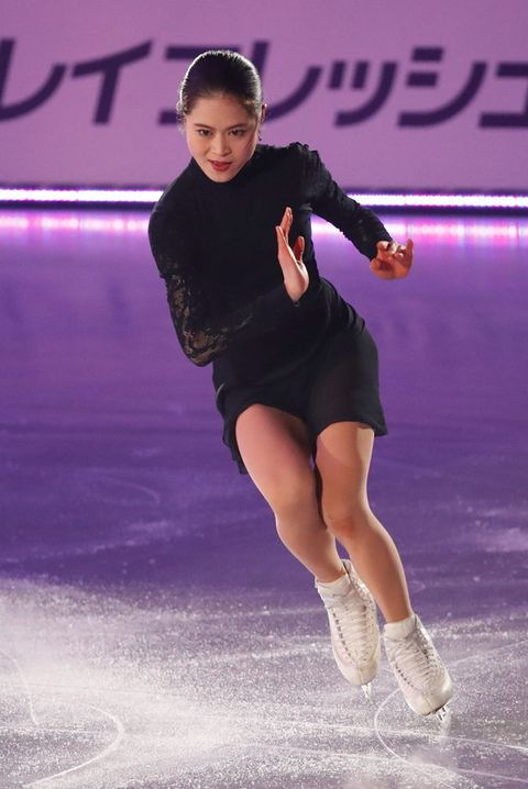 Figure skate, Sports, Skating, Figure skating, Ice skating, Ice dancing, Jumping, Ice skate, Recreation, Axel jump,