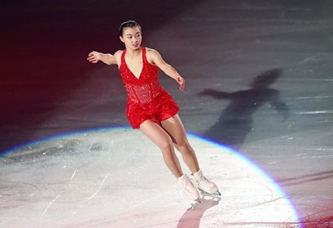 Sports, Figure skate, Skating, Figure skating, Ice skating, Ice dancing, Recreation, Individual sports, Axel jump, Jumping,