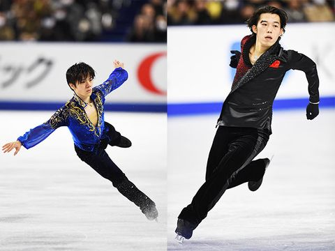 Sports, Skating, Figure skate, Figure skating, Ice skating, Ice dancing, Jumping, Recreation, Axel jump, Ice rink,