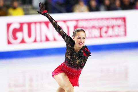 Sports, Figure skating, Ice skating, Ice dancing, Skating, Figure skate, Axel jump, Individual sports, Recreation, Ice skate,