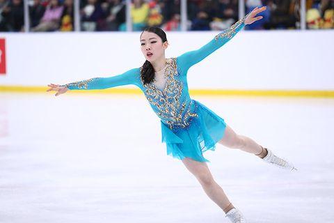 Figure skate, Sports, Skating, Figure skating, Ice skating, Ice dancing, Jumping, Recreation, Axel jump, Ice skate,
