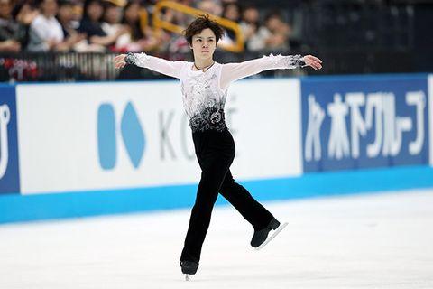 Sports, Figure skate, Skating, Figure skating, Ice skating, Ice dancing, Jumping, Axel jump, Recreation, Individual sports,