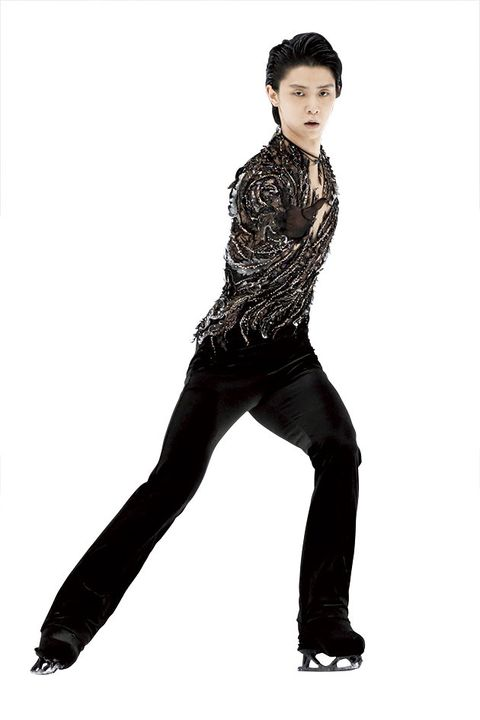 Standing, Leg, Photography, Dancer, Trousers, Photo shoot, Jumping, Style, Jeans,