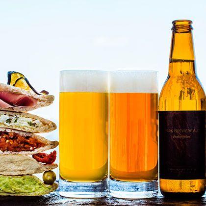 Drink, Beer, Alcoholic beverage, Bottle, Alcohol, Beer glass, Product, Distilled beverage, Wheat beer, Beer bottle,