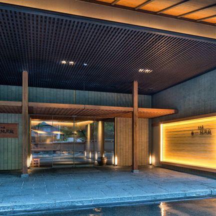 Lighting, Ceiling, Interior design, Floor, Real estate, Space, Shade, Light fixture, Transparent material, Commercial building,
