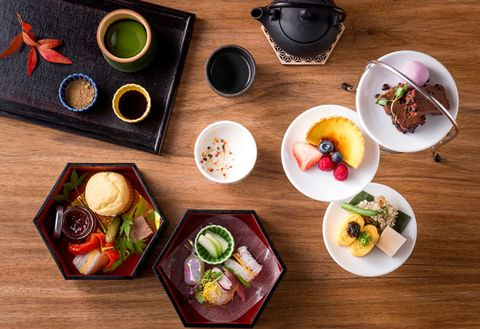 Dish, Cuisine, Food, Meal, Lunch, Ingredient, Brunch, Comfort food, Kaiseki, Breakfast,