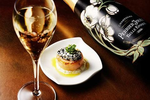 Food, Dish, Stemware, Wine glass, Cuisine, Ingredient, Drink, Champagne stemware, Wine, À la carte food,