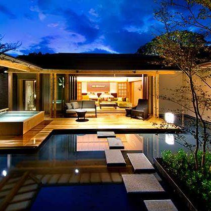Home, House, Property, Building, Architecture, Lighting, Interior design, Real estate, Estate, Backyard,
