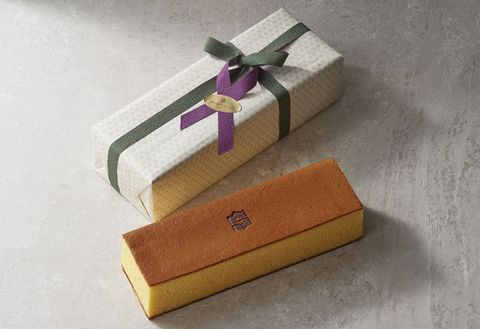 Box, Present, Rectangle, Material property, Gift wrapping, Packaging and labeling,