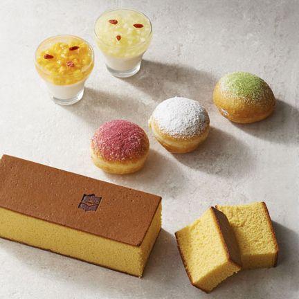 Food, Cuisine, Higashi, Sweetness, Dish, Dessert, Petit four, Comfort food,