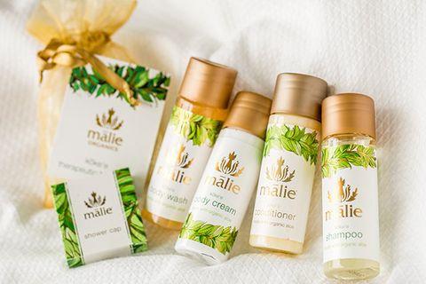 Product, Beauty, Herbal, Plant, Skin care, Hair care, Shampoo, Jasmine, Flower,
