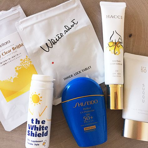 Product, Beauty, Skin care, Cream, Material property, Sunscreen, Brand,