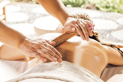 Massage, Skin, Spa, Beauty, Therapy, Hand, Chiropractor, Leg, Joint, Nail,