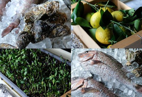 Fish, Seafood, Fish, Food, Comfort food, Cuisine, Fish products,