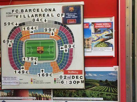 Stadium, Sport venue, Advertising, Games, World, Display board,