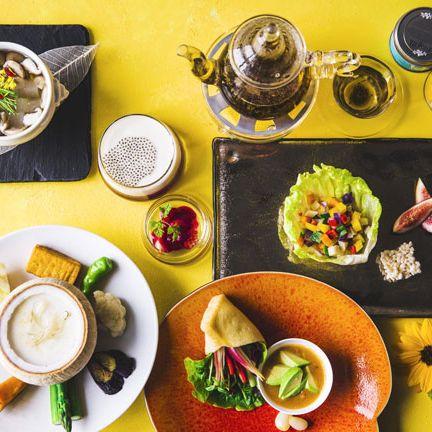 Dish, Food, Meal, Cuisine, Breakfast, Ingredient, Comfort food, Lunch, Brunch, À la carte food,