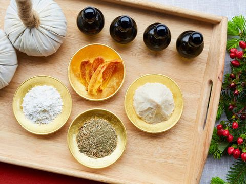 Food, Dish, Cuisine, Ingredient, Recipe, Camembert Cheese, Produce,