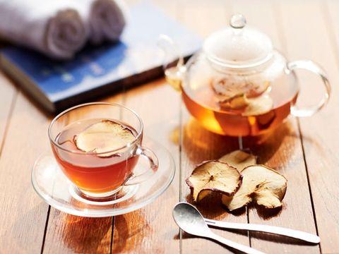 Chinese herb tea, Food, Earl grey tea, Drink, Tea, Ingredient, Roasted barley tea, Cuisine, Dish, Serveware,