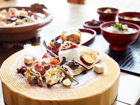 Dish, Food, Cuisine, Ingredient, Recipe, Produce, Brunch, Meal, Vegetarian food, Dessert,