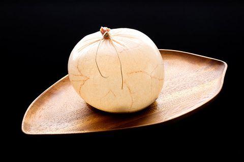 Food, Vegetable, Plant, Dairy, Onion,