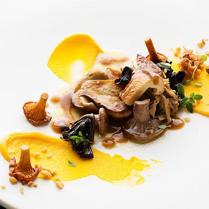 Dish, Cuisine, Food, Ingredient, À la carte food, Produce, Meat, Recipe, Vegetarian food, Side dish,
