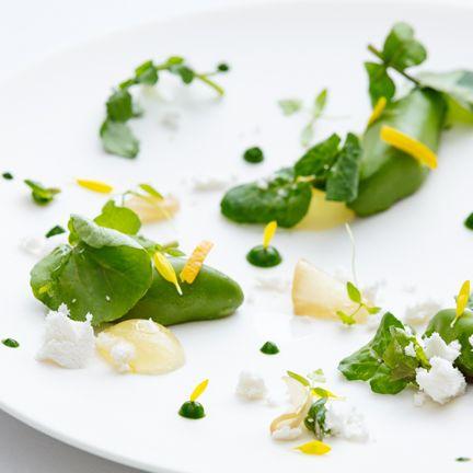 Food, Dish, Ingredient, Cuisine, Vegetable, Garnish, Vegetarian food, Plant, Produce, Leaf vegetable,