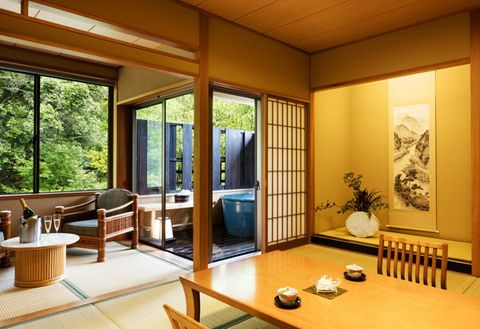 Room, Interior design, Property, Building, House, Ceiling, Furniture, Door, Living room, Home,