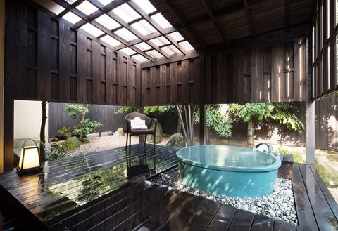 Property, Building, Architecture, House, Real estate, Room, Swimming pool, Interior design, Home, Ceiling,