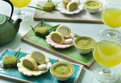 Food, Ingredient, Key lime, Drink, Dish, Cuisine, Juice, Lemon-lime, Fruit, Lime,