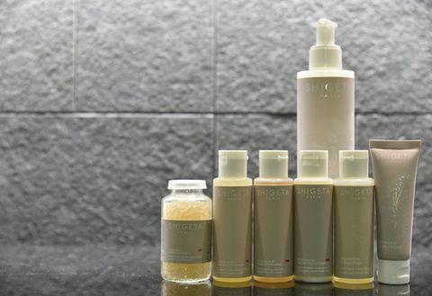 Product, Plastic bottle, Bottle, Liquid, Drink, Glass bottle, Dairy,