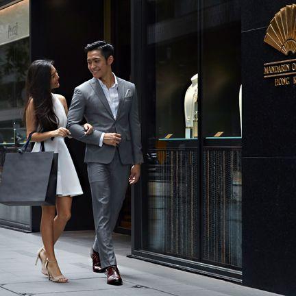 Suit, Street fashion, Fashion, Snapshot, Formal wear, Footwear, Dress, Dress shirt, White-collar worker, Photography,