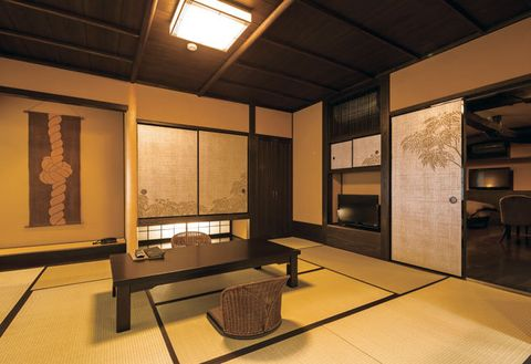 Interior design, Room, Building, Architecture, Property, Ceiling, House, Floor, Loft, Furniture,