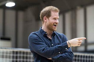 ハリー 王子 王子 ヘンリー ハリーとヘンリー、キャサリンとケイト、どっちが正しい名前?