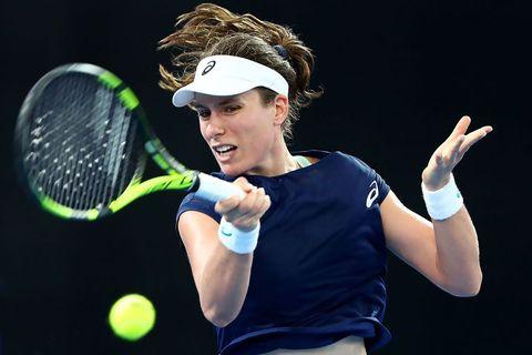 Tennis, Tennis racket, Racket, Tennis player, Tennis racket accessory, Tennis Equipment, Racquet sport, Racketlon, Strings, Soft tennis,