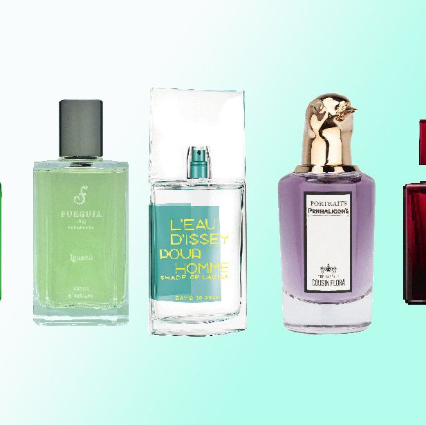 Perfume, Product, Glass bottle, Bottle, Beauty, Fluid, Water, Solution, Liquid, Material property,